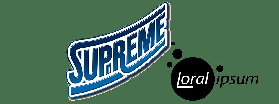 Supreme Loral Ipsum