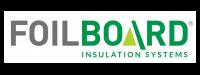 Foilboard Insulation