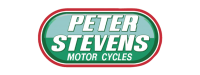Peter Stevens Motorcycles